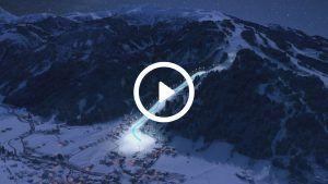 Audi FIS Ski Weltcup Flachau 2018