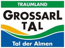 Grossarltal