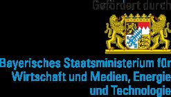 StMWI_Logo