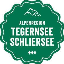 Tegernsee Schliersee