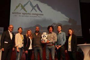 3D RealityMaps – Innovative Technologien im Wintersporttourismus