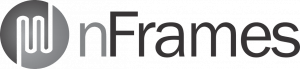 nFrames