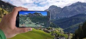 Die besten Android-Outdoor-Apps für den Sommer