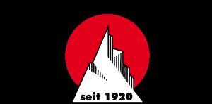 Bergverlag Rother