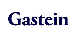 Gastein