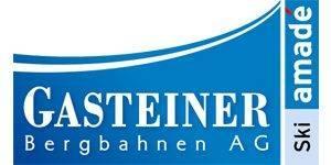 gasteiner_bergbahnen