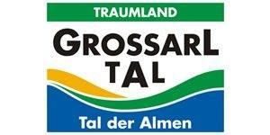 grossarl