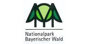 np_bayerischer_wald