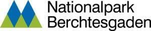 np_berchtesgaden_logo
