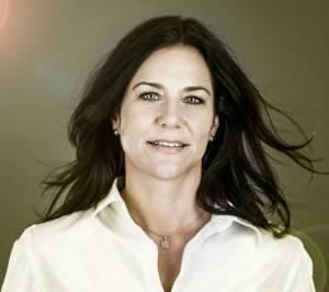 Christine Scharfetter