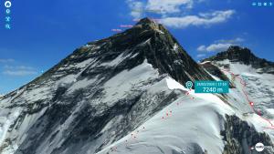 Everest Winter Expedition 2020 beendet. Zusammenfassung der Ereignisse.